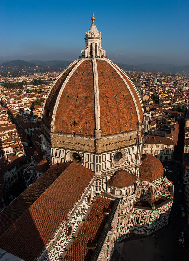 Florence_2006_026