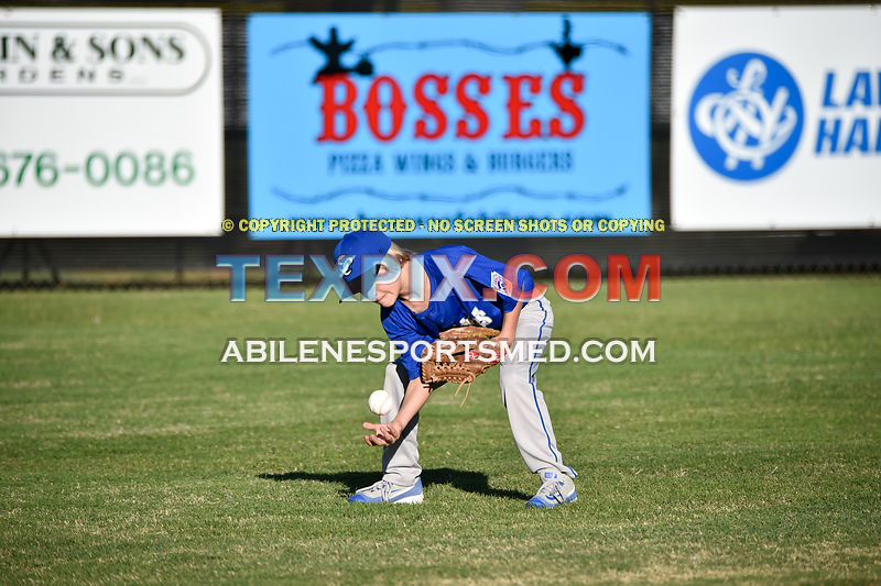 03-30-17_Dixie_Minors_Whitecaps_v_Storm_Chasers_(RB)-3635