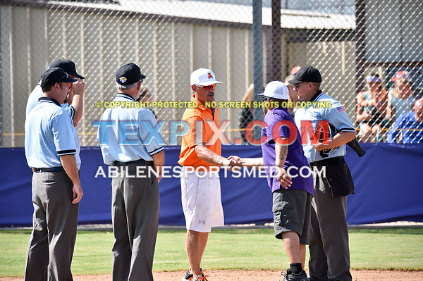 07-13-17_BB_Int_San_Angelo_Western_v_Pecos_(RB)-597