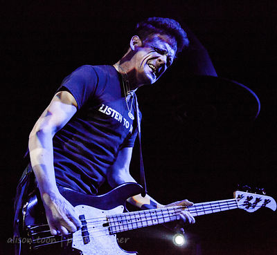 AoS-Newsted-27Apr2014-HR-5473