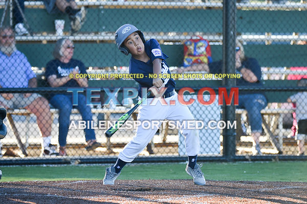 03-30-17_Dixie_Minors_Whitecaps_v_Storm_Chasers_(RB)-3663
