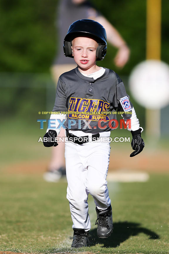 04-08-17_BB_LL_Wylie_Rookie_Wildcats_v_Tigers_TS-347