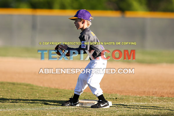 04-08-17_BB_LL_Wylie_Rookie_Wildcats_v_Tigers_TS-307