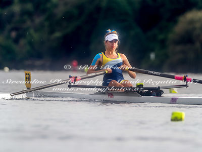 Taken during the NZSSRC - Maadi Cup 2017, Lake Karapiro, Cambridge, New Zealand; ©  Rob Bristow; Frame 2091 - Taken on: Satur...