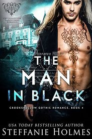 The-Man-in-Black-Kindle-1-683x1024