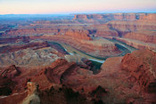 Dead Horse Point #3