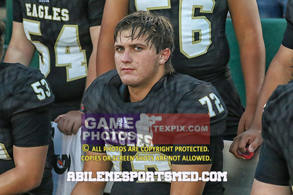 09-14-18_FB_Abilene_High_vs_Cooper_High_MW9460-Edit
