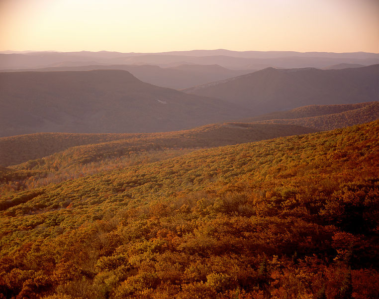 007-Blue_Ridge_D105085_Sunrise_Mountain_Scene_Preview