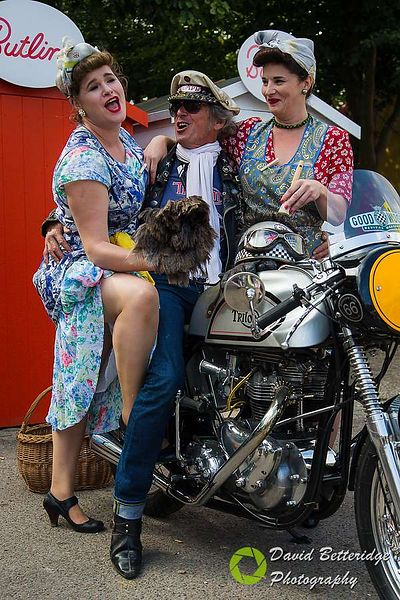 Goodwood_Revival_2014-26