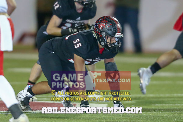 11-29-18_FB_Eastland_v_Shallowater_TS-539