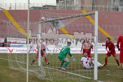 Mantova1911_20190120_Mantova_Scanzorosciate_20190120234930