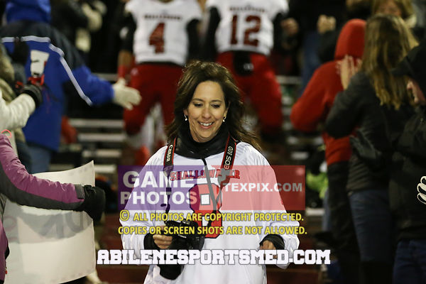 12-06-18_FB_Shallowater_v_Brock_TS-413