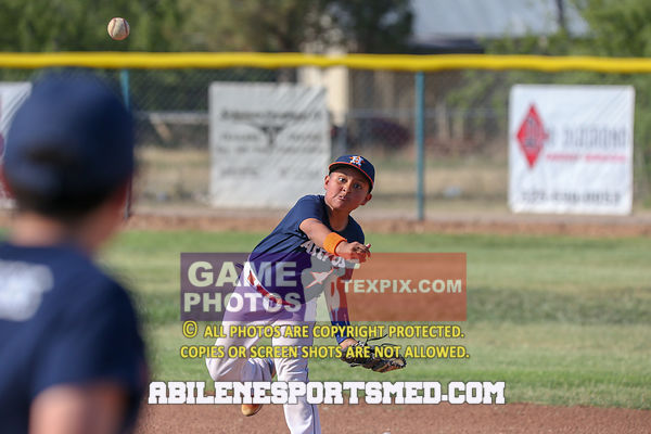 05-30-18_BB_LL_Haskell_Tribe_v_Sweetwater_Astros_RP_7446