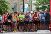 BAYER-17-NewburyAC-Bayer10K-Start-16