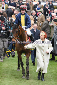 City_Island_winners_enclosure_13032019-1