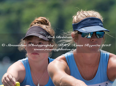Taken during the Karapiro Xmas Regatta  2018, Lake Karapiro, Cambridge, New Zealand; ©  Rob Bristow; Taken on: Saturday - 15/12/2018-  at 14:21.10