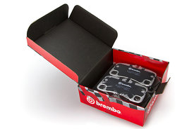 brembo-sport-pads-hp2000-open-box_hi-res