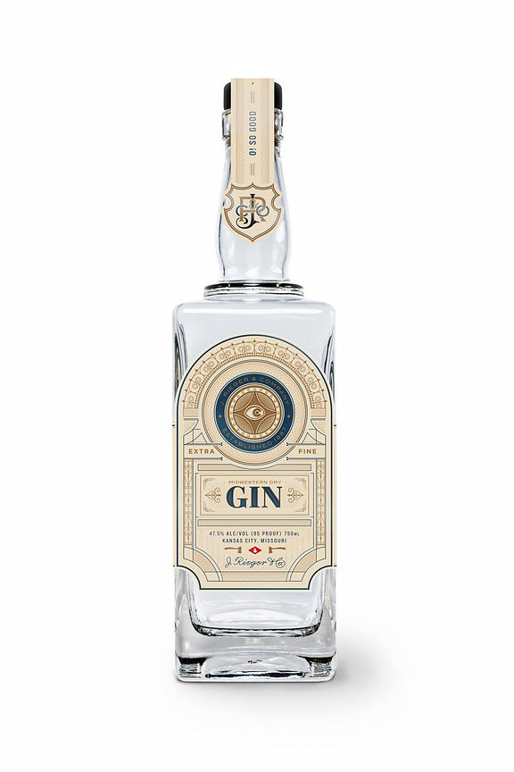 RIEGER_GIN_PRODUCT_IMG_2103