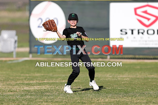 03-31-17_BB_LL_Wylie_AAA_Hot_Rods_v_Emeralds_TS-6097