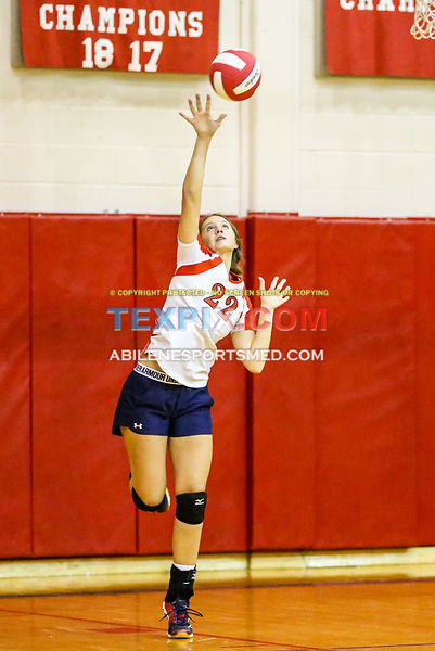09-26-17_VB_FFrosh_Jim_Ned_White_v_Coahoma_MW00702