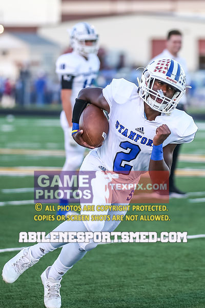 10-05-18_FB_Stamford_vs_Clyde80108