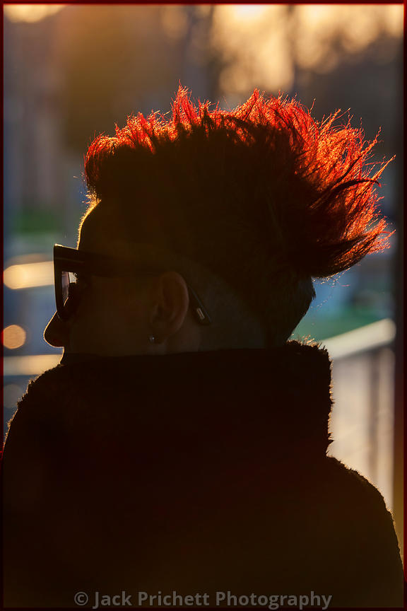 _MG_7541_Red_hair_TPZ_mid-pop_PD