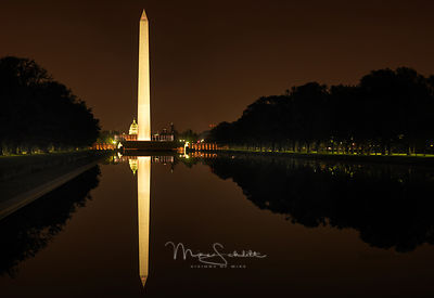 10-28-12_Washington_DC_2012_0067