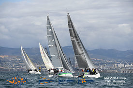 mascup18-1304s0054_yohanbrandt