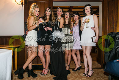 Poppy_Clifford_21st_Party-56
