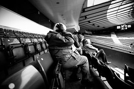 Albion Rovers..Hampden Stadium, Glasgow.26.10.13.Queens Park 1-1 Albion..Picture Copyright:.Iain McLean,.79 Earlspark Avenue,...