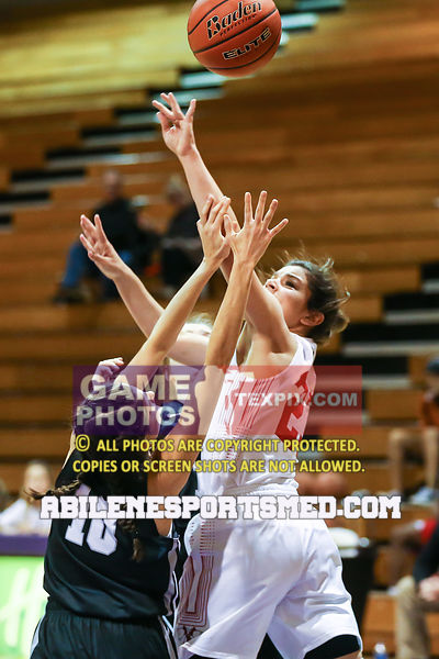 11-16-18_BKB_FV_Jim_Ned_vs_Bishop_Lynch_Polk-Key_City_Tournament853
