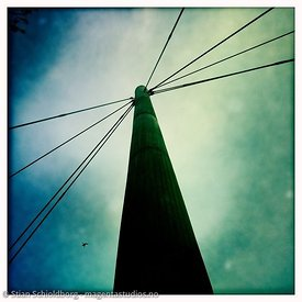 Iphoneography_025