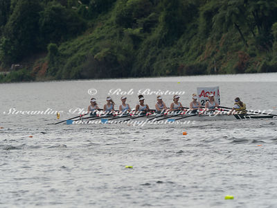 Taken during the NZSSRC - Maadi Cup 2017, Lake Karapiro, Cambridge, New Zealand; ©  Rob Bristow; Frame 2802 - Taken on: Saturday - 01/04/2017-  at 16:12.17