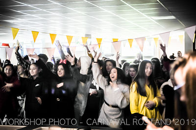 CARNAVAL_ROSTAND_2019-132