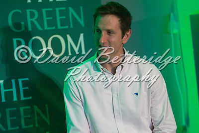 Green_Room_Eng_v_Ireland_22.02.14-043