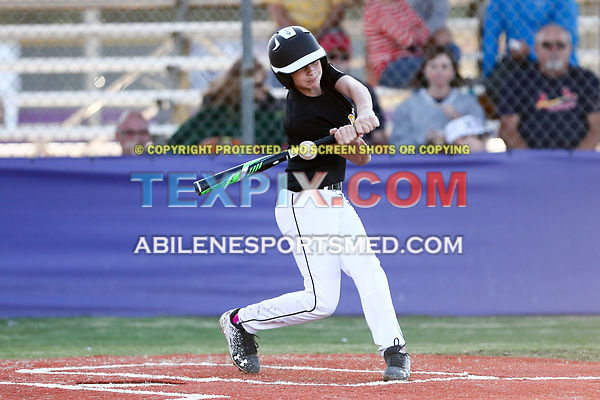 04-17-17_BB_LL_Wylie_Major_Cardinals_v_Pirates_TS-6658