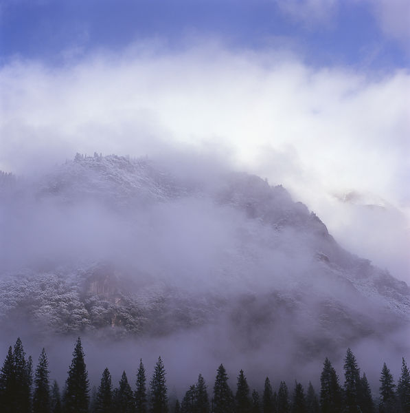 017-California_CA141025_Yosemite__Clearing_Storm_05_Preview