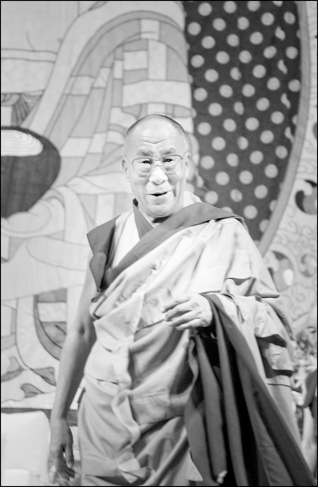 TIBET_HH_Dalai_Lama_005_Preview