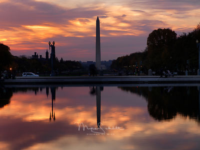10-28-12_Washington_DC_2012_0203