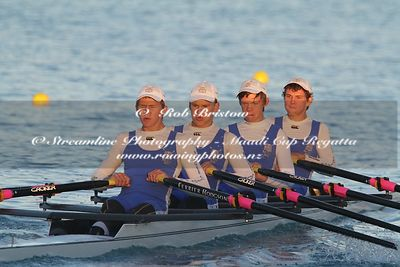Taken during the Maadi Cup 2012, Lake Ruataniwha, Twizel, New Zealand; ©  Rob Bristow; Frame 1357 - Taken on: Wednesday - 28/...