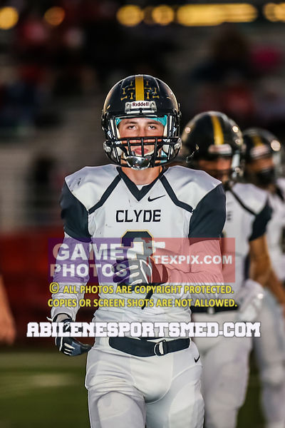 10-26-18_FB_Jim_Ned_vs_Clyde_MW8165