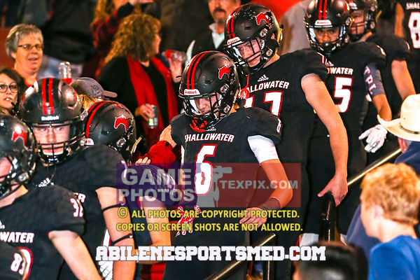 11-29-18_FB_Eastland_v_Shallowater_TS-654
