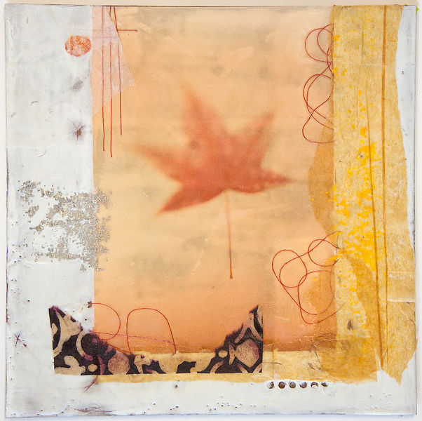 ACutting_encaustic_3329