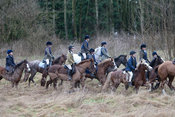 RA Hunt Ablington 03 Jan 13
