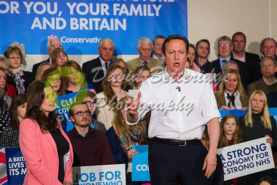 David_Cameron_in_Corsham_-27