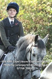 006_KSB_Capel_Hound_Exercise_071012