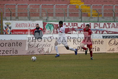 Mantova1911_20190120_Mantova_Scanzorosciate_20190120234912