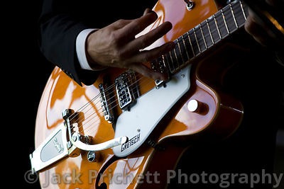 _MG_3872_Guitar_PD
