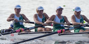Taken during the NZSSRC - Maadi Cup 2017, Lake Karapiro, Cambridge, New Zealand; ©  Rob Bristow; Frame 1680 - Taken on: Frida...