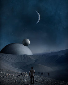 ACutting_scifi_moon_space_scene_peoplemrg